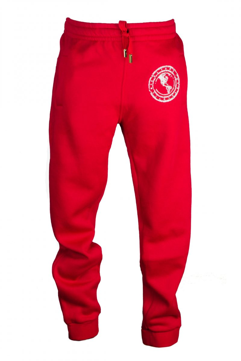 jogger.stamped.red