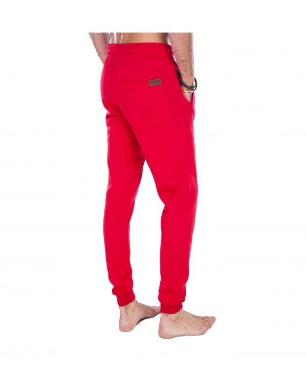 Mjogger.red.2