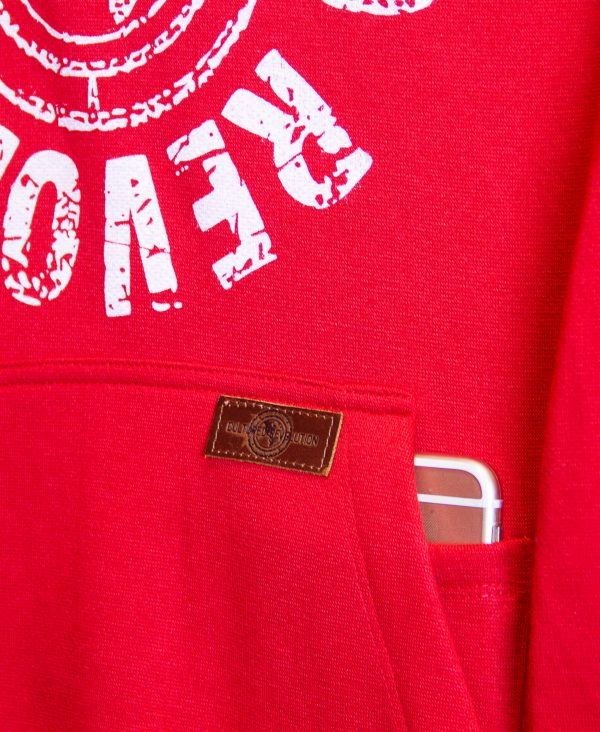 hoodie.stamped.red.mobile