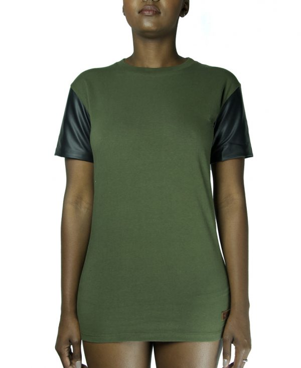 ls-olive-blank-ladies